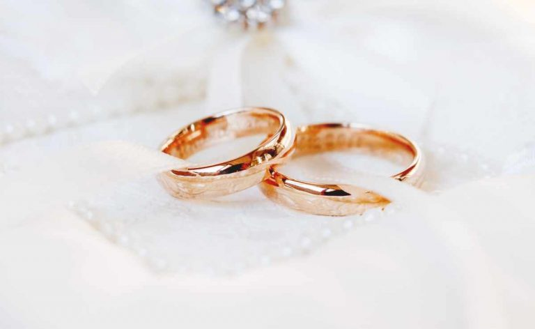 The Many Ways Marriage Affects Your Insurance