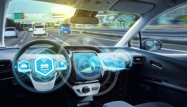 Are we ready for autonomous vehicles?