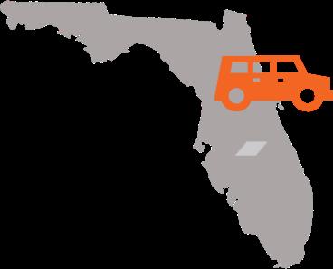 Greatflorida Insurance Florida S Auto Insurance Agency
