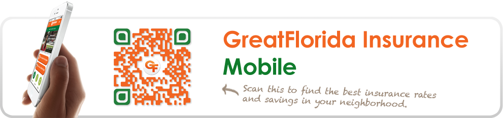 GreatFlorida Mobile Insurance Homeowners Auto Agency