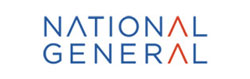 Florida National General Insurance Agency